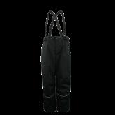 858PB  Viking® Tempest® Tri-Zone Pants