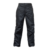 868PZ Viking® Creekside Pants