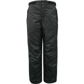 880P Viking® Creekside Tri-Zone Pants
