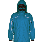 880PB Viking® Creekside Tri-Zone Jacket