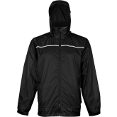 910BK Viking® Windigo® Jacket