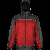 910CR Viking® Windigo® Jacket