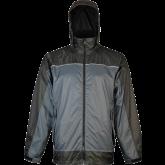 910CSB Viking® Windigo® Jacket