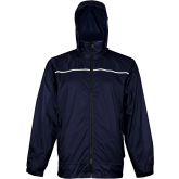 910N Viking® Windigo® Jacket