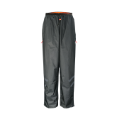910PO  Viking® Windigo® Pants