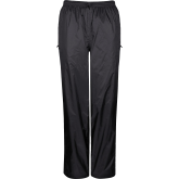 920P Viking® Ladies Windigo® Pants