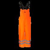 D6327PO Viking Handyman® 300D Bib Pants