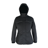EV202BK Evolution by Viking® Ladies Jacket