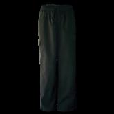 EV400PZ Evolution by Viking® Tempest® Unlimited Pants