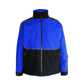 EV500BB Evolution by Viking® ActiveFlex Jacket