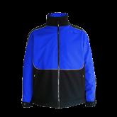 EV500BB Evolution by Viking® ActiveFlex Jacket