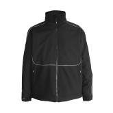 EV500BK Evolution by Viking® ActiveFlex Jacket