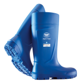 P230BB Bekina® Steplite Food Safety PU Boots