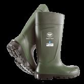 P230GB Bekina® Steplite Food Safety PU Boots