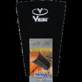 VA21 Viking® Neoprene Wrister