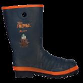 VFW60-1 Viking® Firewall™ Rigger Boots