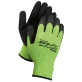73378 Viking® Thermo MaxxGrip® Supported Work Gloves