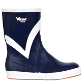 VW24 Viking® Mariner Kadett Boots