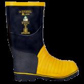 VW49 Viking® Miner 49er Boots