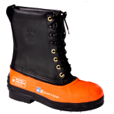 VW79 Viking® Black Tusk® Boots