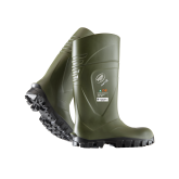 X290GB Bekina® StepliteX Safety Boots