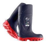 XC90BR Bekina® StepliteXCi Safety Boots