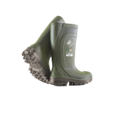 Z090GG Bekina Thermolite Insulated Safety PU Boots
